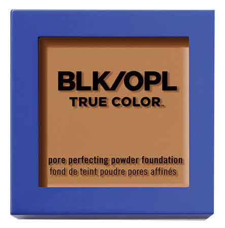 Black Opal Perfecting Powder Makeup Beautiful Bronze 7,4g