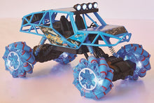 Load image into Gallery viewer, R/C Ultimate Drift Vehicle