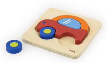 Load image into Gallery viewer, Mini Wooden Puzzles