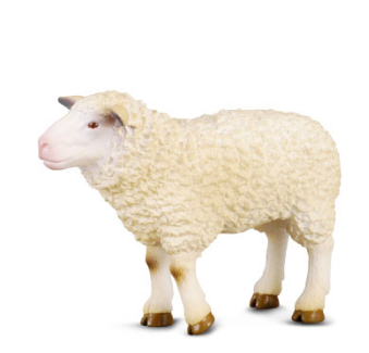 Sheep - Collecta