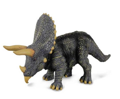 Triceratops - Collecta