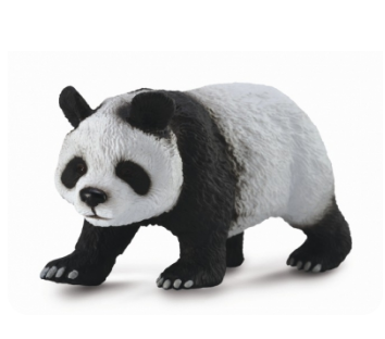 Giant Panda - Collecta