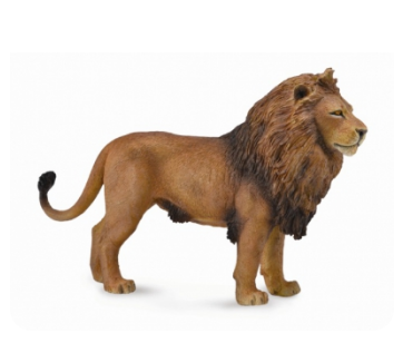 African Lion - Collecta