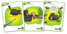 Load image into Gallery viewer, Exploding Kittens Original Edition