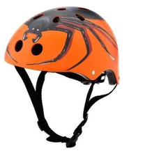 Load image into Gallery viewer, Mini Hornit Helmets
