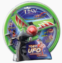 Load image into Gallery viewer, Tosy UFO assorted