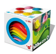 Load image into Gallery viewer, Bilibo Mini 6 Pack