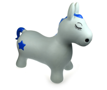 Load image into Gallery viewer, Bouncy Rider Misty The Pony - Kaper Kidz