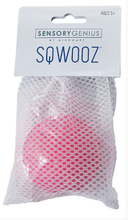 Load image into Gallery viewer, Sqwooz by Sensory Genius
