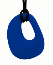 Load image into Gallery viewer, Jellystone Designs Organic Pendant