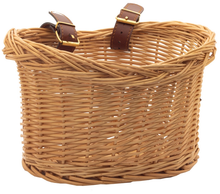 Load image into Gallery viewer, trybike wicker basket