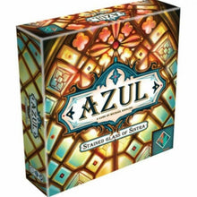 Load image into Gallery viewer, Azul Stained Glass of Sintra