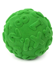 Load image into Gallery viewer, Rubbabu Sensory Ball Assorted