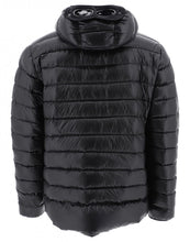 Load image into Gallery viewer, C.P. Company Padded Jacket