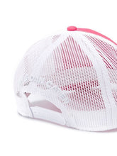 Load image into Gallery viewer, DSQUARED2 MESH CAP - PINK