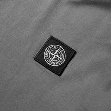 Load image into Gallery viewer, STONE ISLAND T-SHIRT - GREY