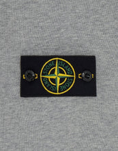 Load image into Gallery viewer, STONE ISLAND - T.CO+OLD SWEATSHIRT IN POWDER