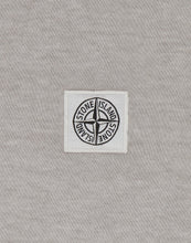 Load image into Gallery viewer, STONE ISLAND - T-SHIRT IN POWDER
