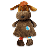 Load image into Gallery viewer, Trixie - Dog Plush Toy