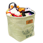 Load image into Gallery viewer, Chuckit! - Ultra Squeaker Ball / 1-Pack - Medium