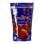 Load image into Gallery viewer, Good Boy - Dog Safe Choc Drops / 2 x 250 g
