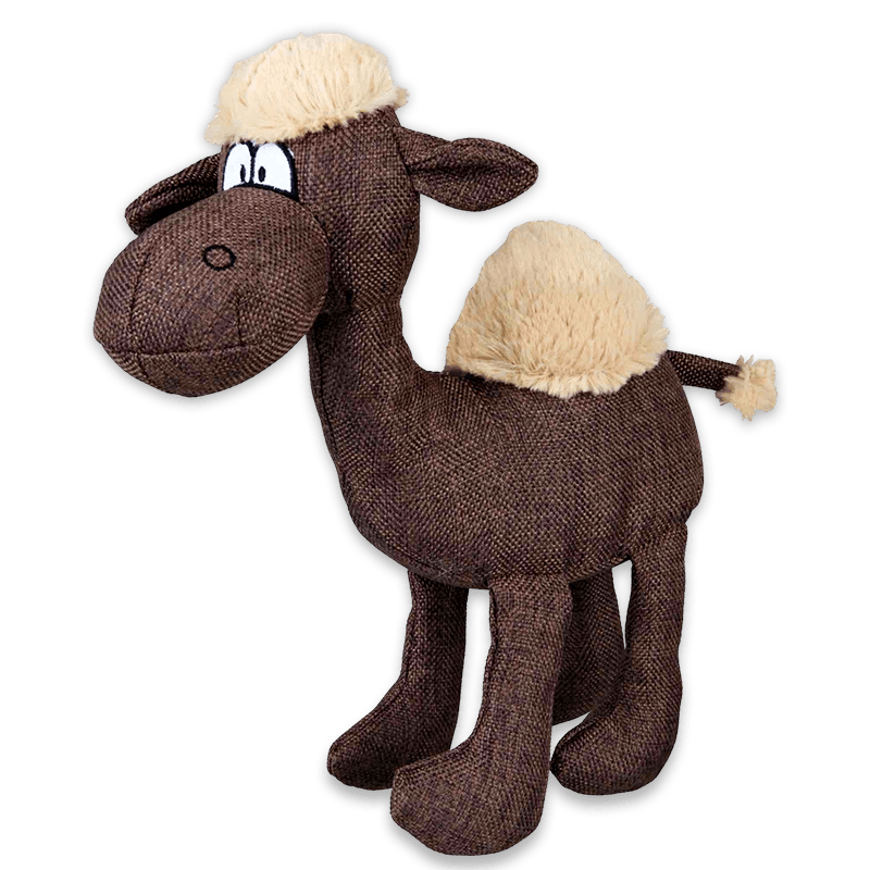 Trixie - Dromedary Plush Toy / 31 cm