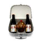 Load image into Gallery viewer, Beers & Cupcake - Party Box