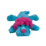 Load image into Gallery viewer, KONG - Cozie Brights Small Plush Dog Toy / Small