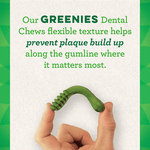 Load image into Gallery viewer, Greenies Petite Dental Chews For 8-11kg  6 x 85g