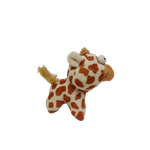 Load image into Gallery viewer, Fab Mini Plush Toys For Small and Xsmall Dogs