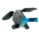 Load image into Gallery viewer, Sherdog Plush Toy
