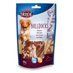 Load image into Gallery viewer, Trixie Premio Bullducks 6 x 80g