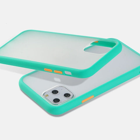 sale iphone case