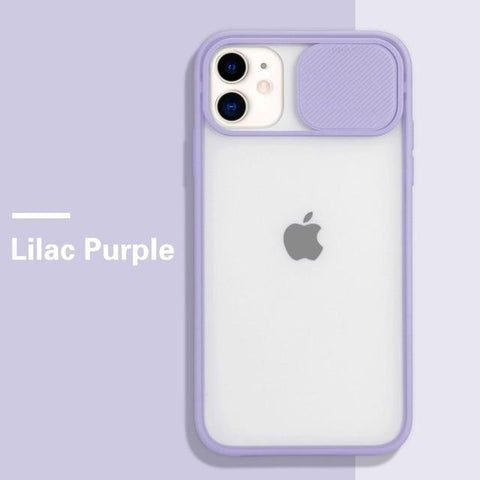 best iphone 7 plus cases