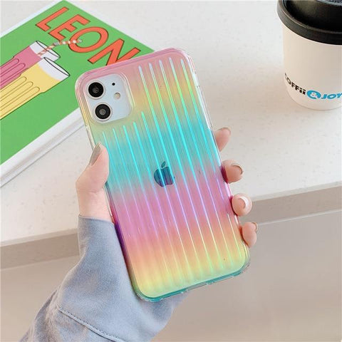 iphone case xr
