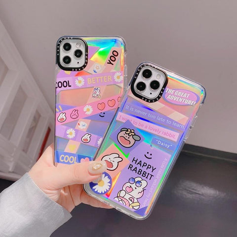 iphone case amazon