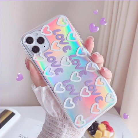 iphone 8 silicone case