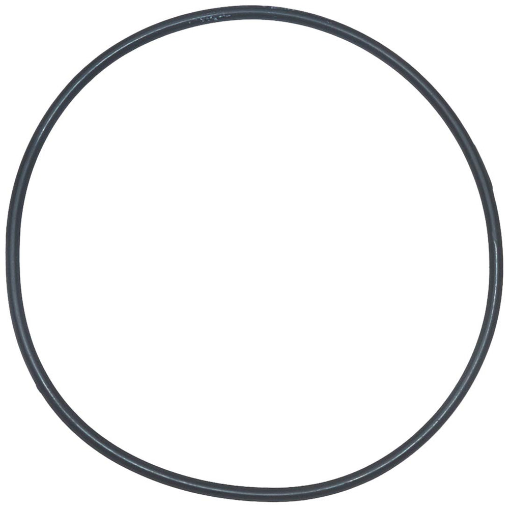Gasket Ring for Inner Lid 2 & 3 Litre Pressure Cookers
