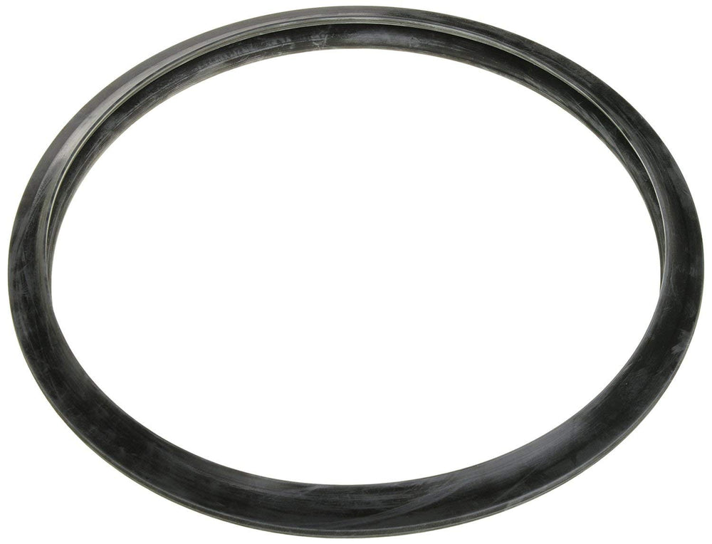 Gasket Ring for Outer Lid 5 & 7 Litre Pressure Cookers