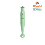 Bajaj HB 20 300 Watts Hand Blender with Silent DC motor