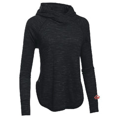 Ladies Under Armour Stadium Hoody
