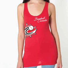 Ladies American Apparel Tank Top | Camisole American Apparel  Unisexe