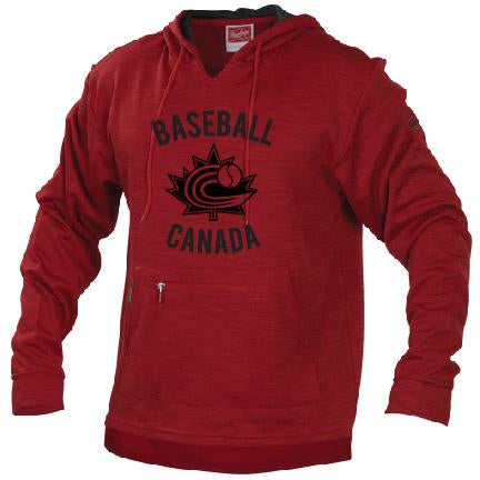Hoodies, Shorts, Jackets, Jerseys, and more...|Hoodies, shorts, vestes, chandails, et plus