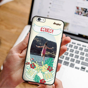 picture Phone cases-stephydesignhk