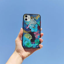 Load image into Gallery viewer, iphone cover-stephydesignhk