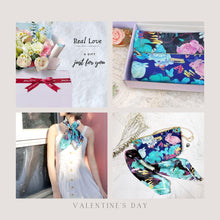 Load image into Gallery viewer, Valentine Day Gift --stephydesignhk