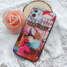 Load image into Gallery viewer, phone cover-Stephydesignhk