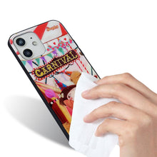 將圖片載入圖庫檢視器 iPhone protector-Stephydesignhk