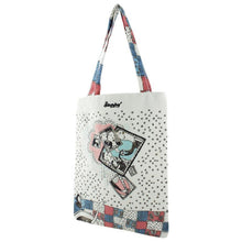 Load image into Gallery viewer, stephy shoulder tote bag