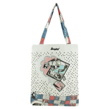Load image into Gallery viewer, stephy tote bag